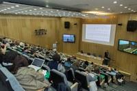 В КГПУ им В.П. Астафьева состоится научно-методическая конференция