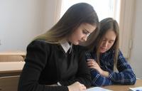 Кафедра менеджмента организации КГПУ им. В.П. Астафьева провела мастер-класс