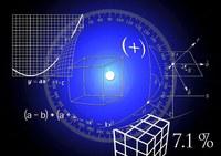 Конференция «Информационные технологии в математике и математическом образовании»