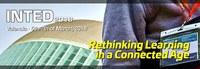 Приглашаем принять участие в 12th annual International Technology, Education and Development Conference (INTED)