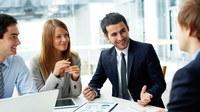 business-management-experts