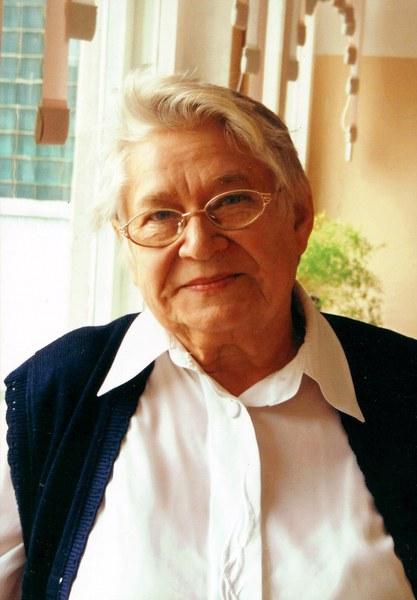 Чудинова Изида Михайловна - заведующая кафедрой с 2001-2002 гг. Профессор кафедры с 2001-2012 гг.