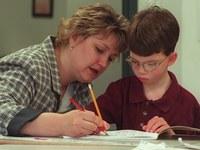 pedagogika-i-psihologiya-inklyuzivnogo-obrazovaniya