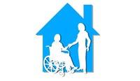 reabilitolog-v-sotsialnom-uchrezhdenii