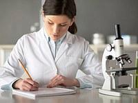 «Молодые ученые в решении актуальных проблем науки»
