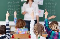 Педагогика начального образования