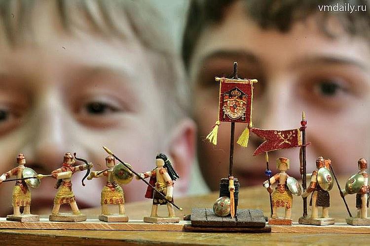 ИДОиПК КГПУ им. В.П. Астафьева объявляет донабор на обучение по ДПП ПП