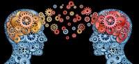 ИДОиПК КГПУ им. В.П. Астафьева объявляет дополнительный набор на обучение по ДПП ПП
