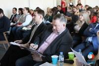 Преподаватели КГПУ - члены экспертной комиссии грантового конкурса Красноярск 2020