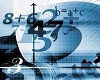 «Актуальные проблемы математического образования»