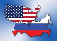 rossiya_ssha_flag_territoriya