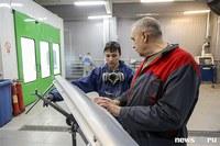 ИДОиПК КГПУ им. В.П. Астафьева объявляет набор на обучение по ДПП ПП