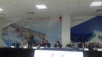 Руководители ИДОиПК успешно завершили обучение по дополнительной профессиональной программе повышения квалификации