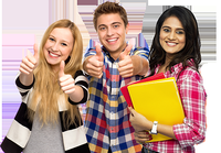 student_PNG181