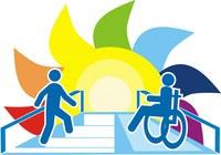 ПК «Инклюзивное образование детей с ОВЗ в условиях реализации ФГОС»