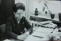 Байкова А.М.