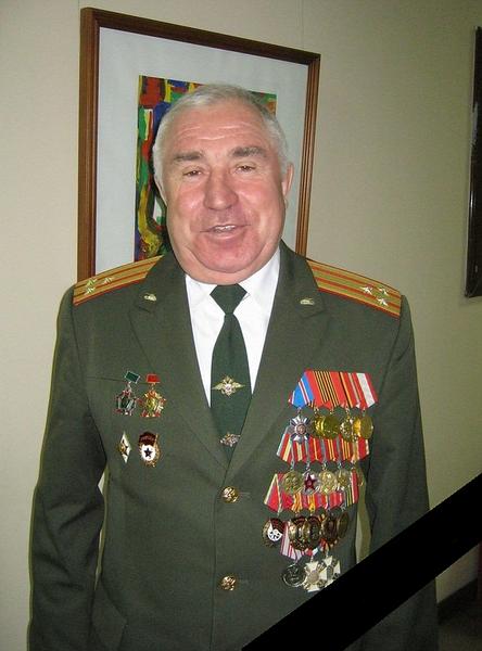 Анатолий Иванович_