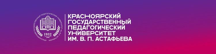 bi1cDVhpxGk