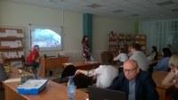 Презентация технологий сохранения (поддержания) психологического и психического здоровья субъектов образования