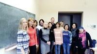 ИДОиПК провел презентацию программ по дополнительному профессиональному образованию