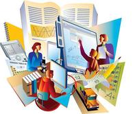 «Менеджмент в образовании»