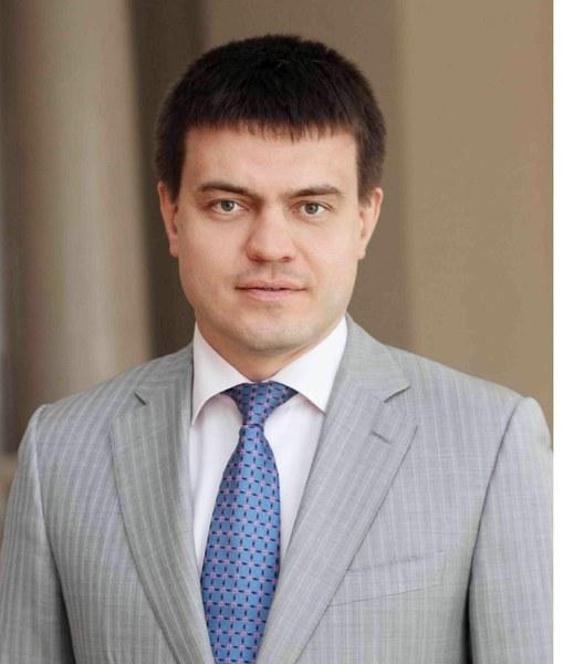 М. Котюков