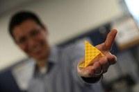 enactus-origami