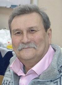 А.П. Березовский