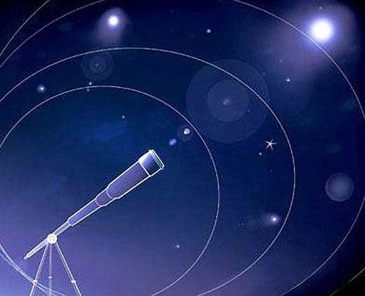 Олимпиада по астрономии