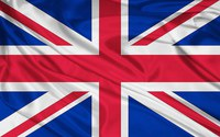 unitedkingdomflagwallpapers-1920x1200