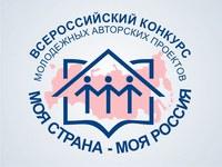 moya_strana