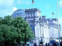Reichstag_nah