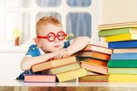 otsenka-kachestva-obrazovaniya-v-doshkolnoj-obrazovatelnoj-organizatsii_medium