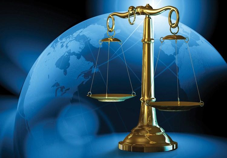 II Всероссийской научной конференции аспирантов, магистрантов и студентов «Политика и право в современном мире»