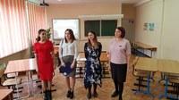 Профессиональный конкурс «Педагогический дебют»