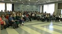 Итоги пленарного заседания XX Международного научно-практического форума студентов, аспирантов и молодых ученых «Молодежь и наука XXI века»