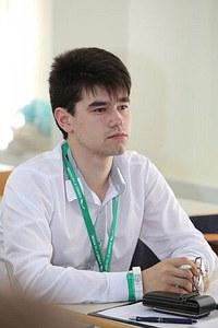 Елистратов В.А.