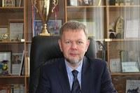В.А. Ковалевский