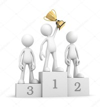 depositphotos_123808450-stock-photo-winner-podium-concept-3d-illustration
