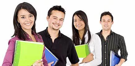 Прием документов на назначение повышенной государственной академической стипендии