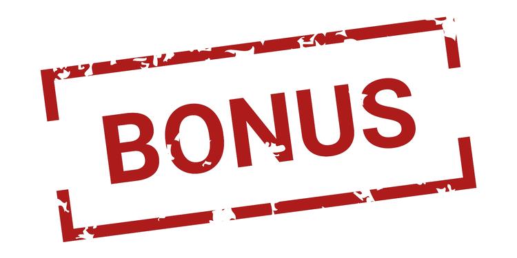 Бонусы для зачисленных в число обучающихся первого курса на образовательные программы бакалавриата