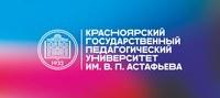 logo_na_rozovom