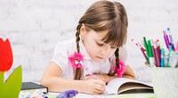 pedagog-doshkolka