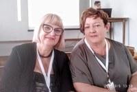 Участие сотрудников научно-исследовательской лаборатории им. М.И. Шиловой в X Краевом форуме «Общество, дружелюбное детям»