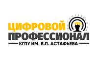 Материалы первого заседания клуба «Цифровой профессионал» и информация о следующей встрече