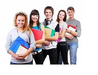 Государственная академическая стипендия за достижения в различных видах деятельности