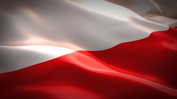 Стипендиальная программа Центра польско-российского диалога