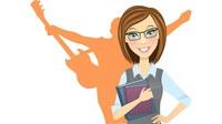 extramile_rockstar_teachers_go