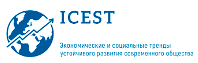 icest-ru.png