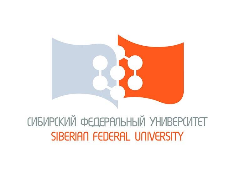 1280-logo